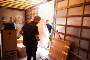 What You Need to Know About Moving Services